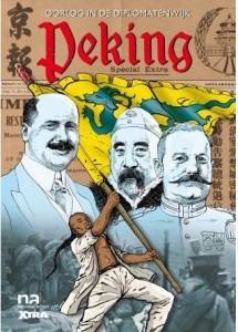 diplomatenwijk_peking_omslag